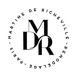 logo_MDR_rond_2018.jpg