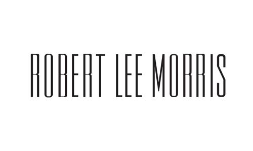 ROBERT+LEE+MORRIS500x300.jpg