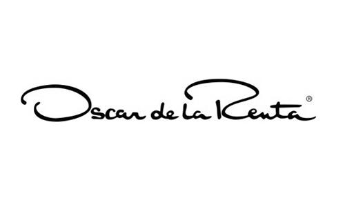 OSCAR+DE+LA+RENTA500x300.jpg