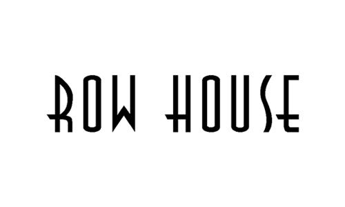 ROW+HOUSE500x300.jpg