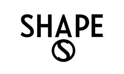 SHAPE500x300.jpg