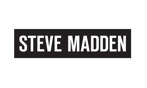 STEVE_MADDEN_500x300.jpg