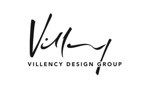 VILLENCY500x300.jpg