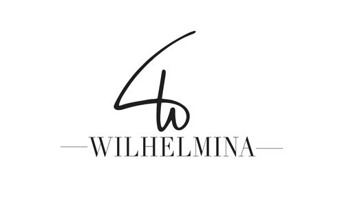 WILHELMINA500x300.jpg