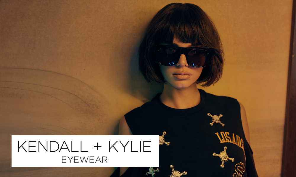 - KENDALL + KYLIE