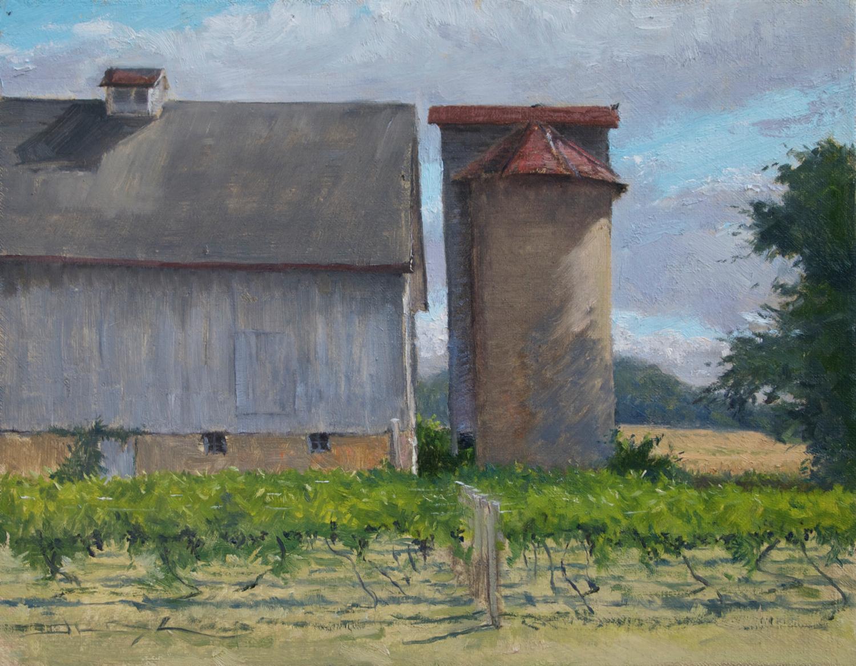 Old Farm, New Vines.jpg