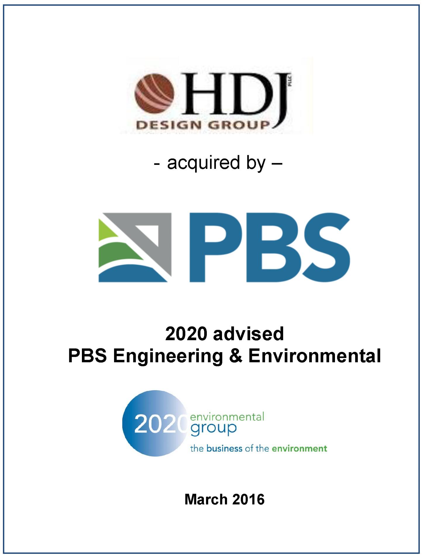 PBS HDJ.png