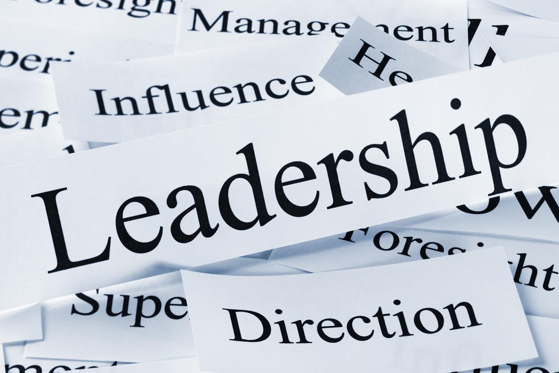 Top-2016-Leadership-Trends-2.jpg