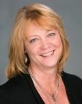 Donna Pederson    520.529.0506