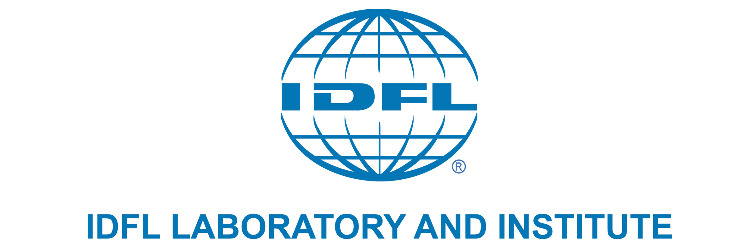 SINCE 1978, THE IDFL HAS BEEN PROVIDING ABSOLUTELY DEPENDABLE TEST RESULTS FOR COMPANIES ALL OVER THE WORLD.