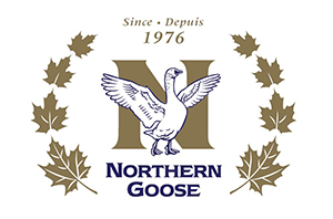 Northern Goose logo full colour small.jpg