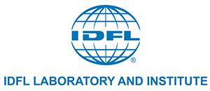 IDFL small.jpg