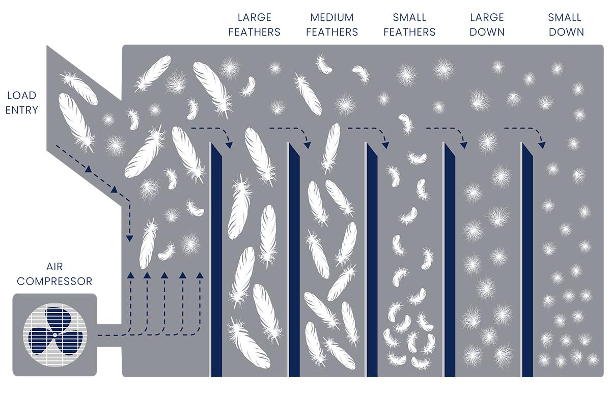 down sorting machine diagram.jpg