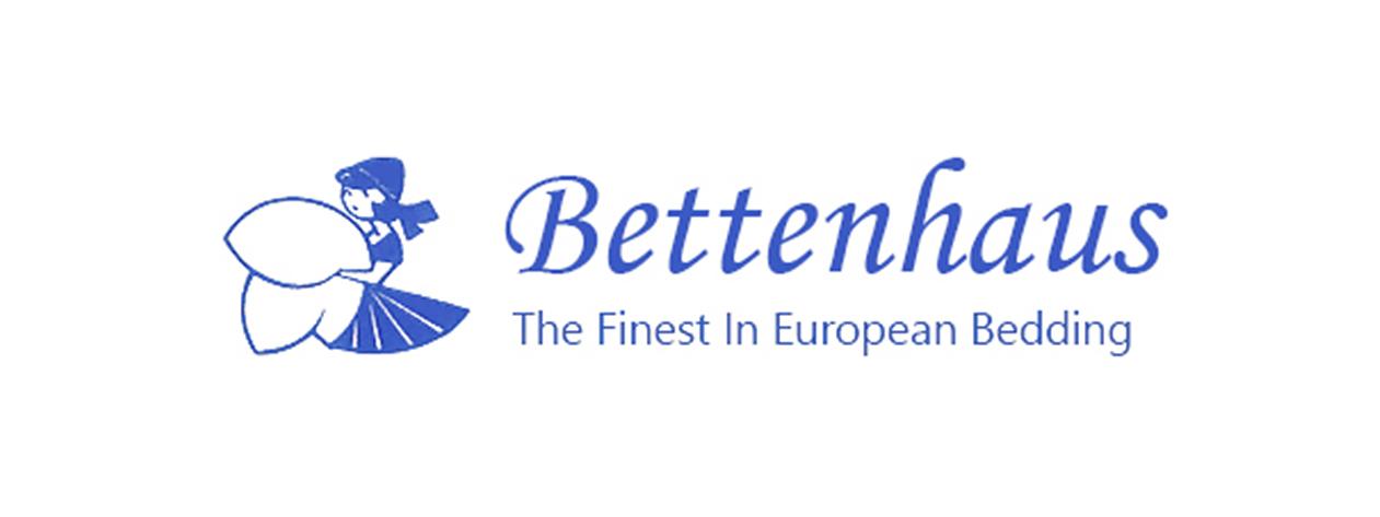 Bettenhaus - 2393 Bloor St. WestToronto, ON M6S 1P6Phone: 416-763-5487Toll Free: 1-866-723-8836Fax: 416-763-5947info@bettenhauscanada.comwww.bettenhauscanada.com
