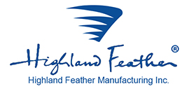 HighlandFeather-Logo small.jpg