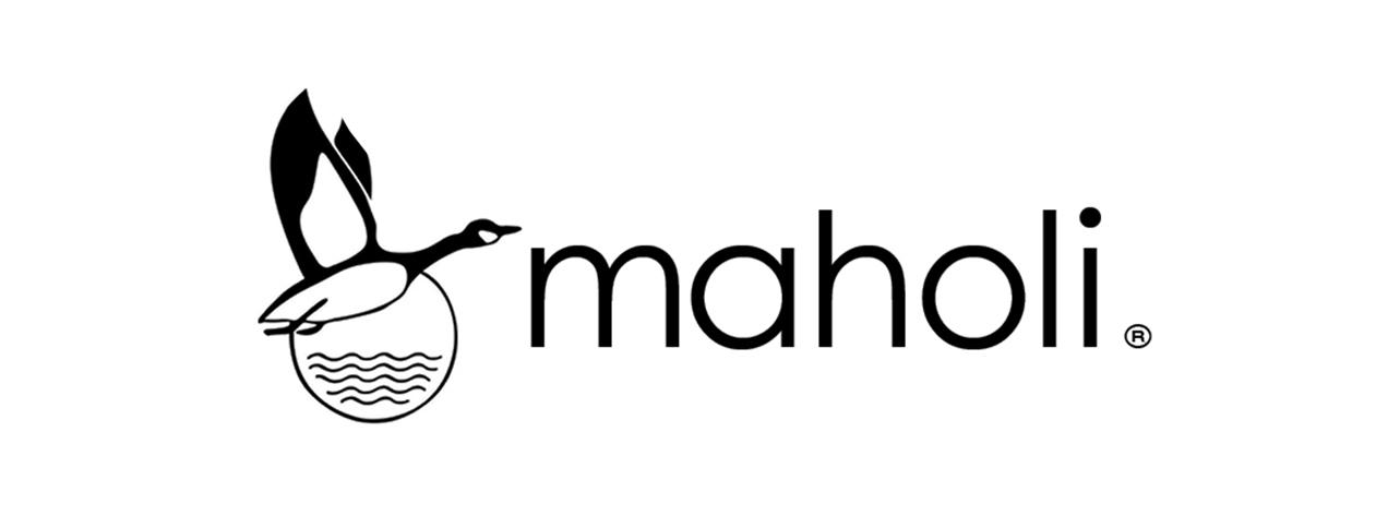 Maholi - 42, route HollingerToronto (Ontario) M4B 3G6Téléphone: 416-598-8965Télécopieur: 416-598-1358maholi@maholi.comwww.maholi.com