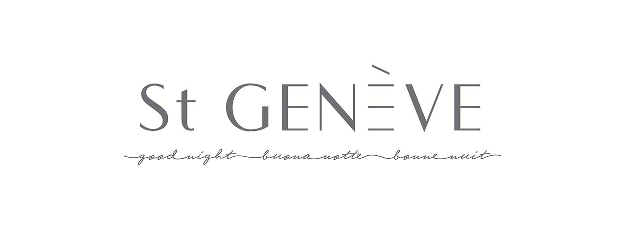 St Genève - 11160, place SilversmithRichmond (Colombie-Britannique) V7A 5E4Téléphone: 604-272-3004Télécopieur: 604-272-0552info@stgeneve.comwww.stgeneve.com