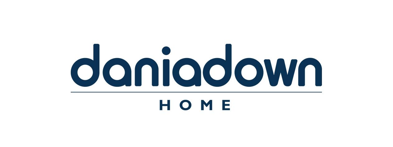 Daniadown - 1270 S.E. Marine DriveVancouver, BC V5X 2V9Phone: 604-324-8766Toll Free: 1-800-663-9088Fax: 604-327-1840service@daniadown.comwww.daniadown.com