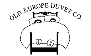 OldEuropeDuvet logo small.jpg