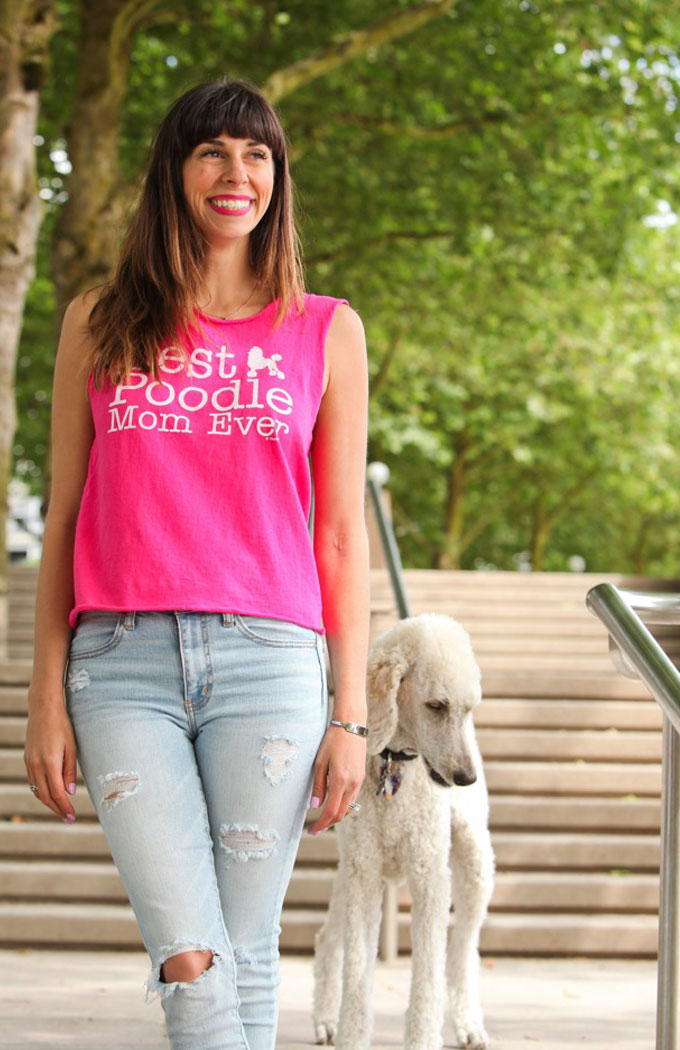 best-poodle-mom-ever-t-shirt-