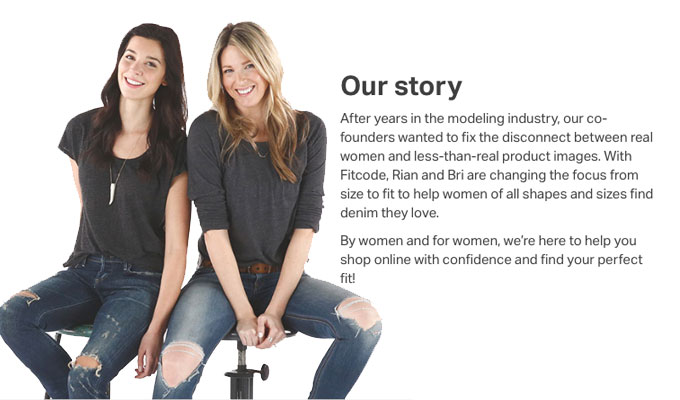 fitcode-founders
