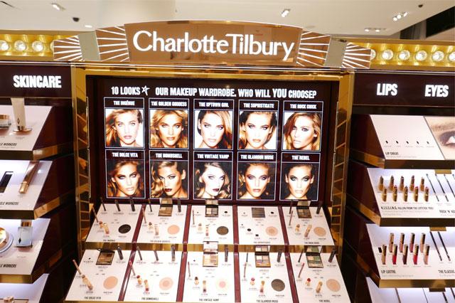 Charlotte-Tilbury-feature-
