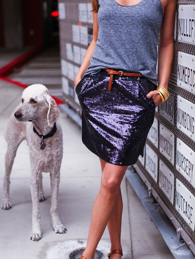 Wearing-Sequins-in-the-Summer-