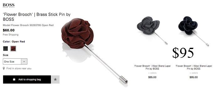 _flower-brooch-