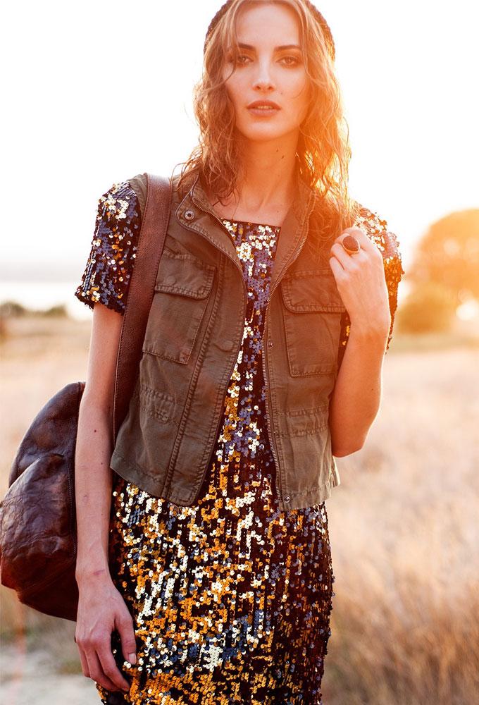 sequins-fashion-sunset-