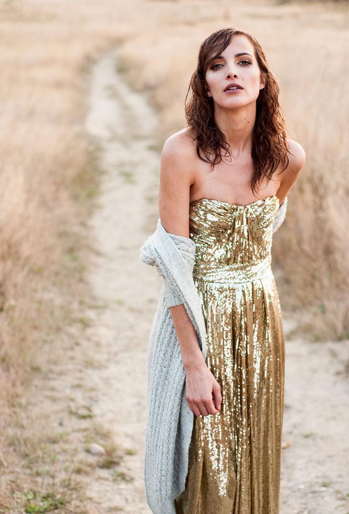 vegas-sequins-fashion-