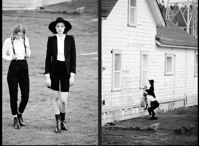 amish-inspired-editoral