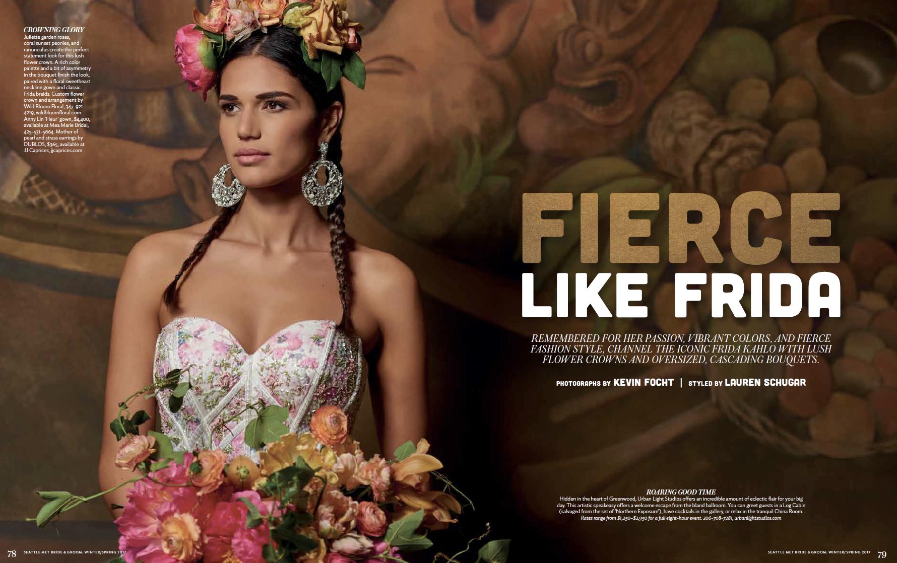 Frida Kahlo fashion editorial page.png