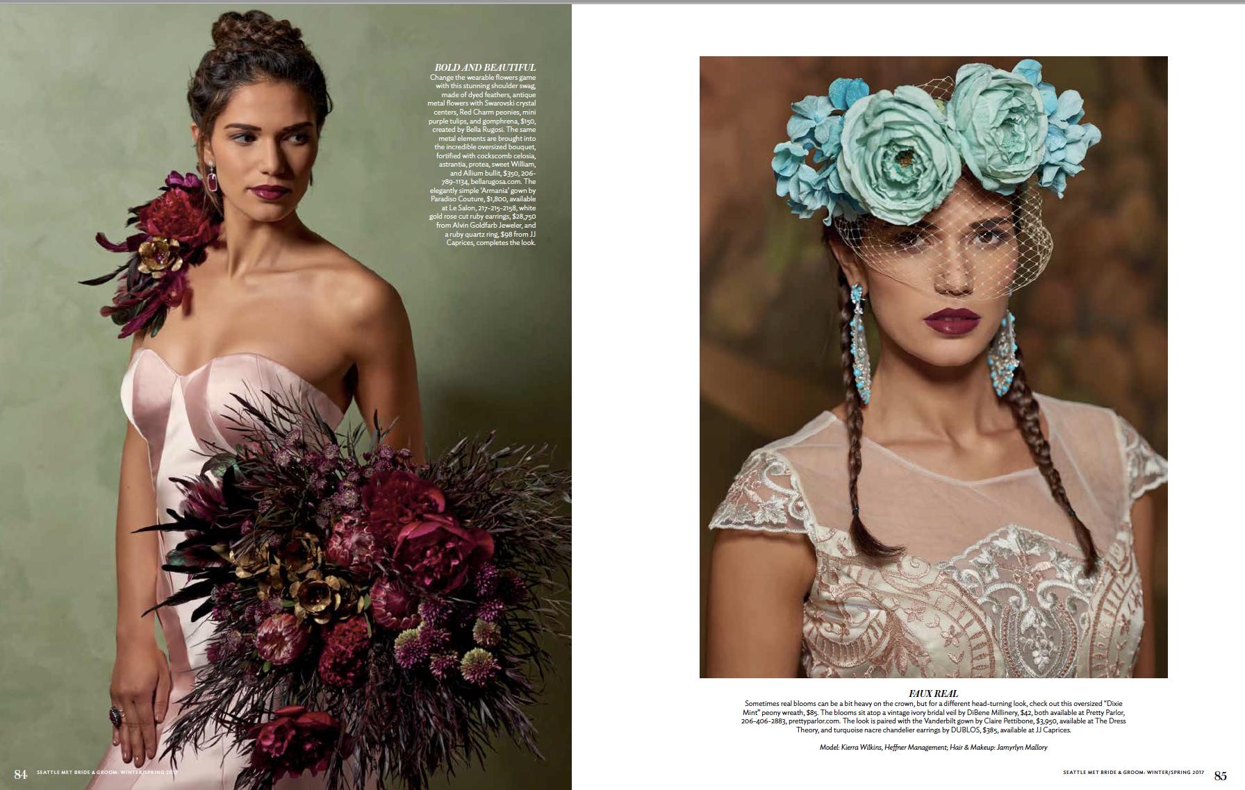 Frida Kahlo fashions editorial.png