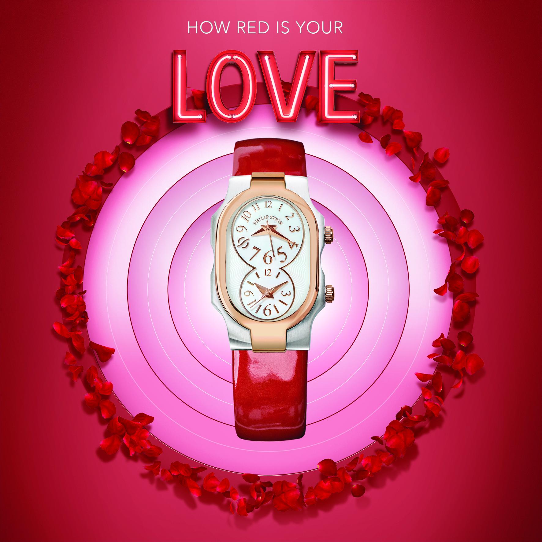 red love dualtime.jpg