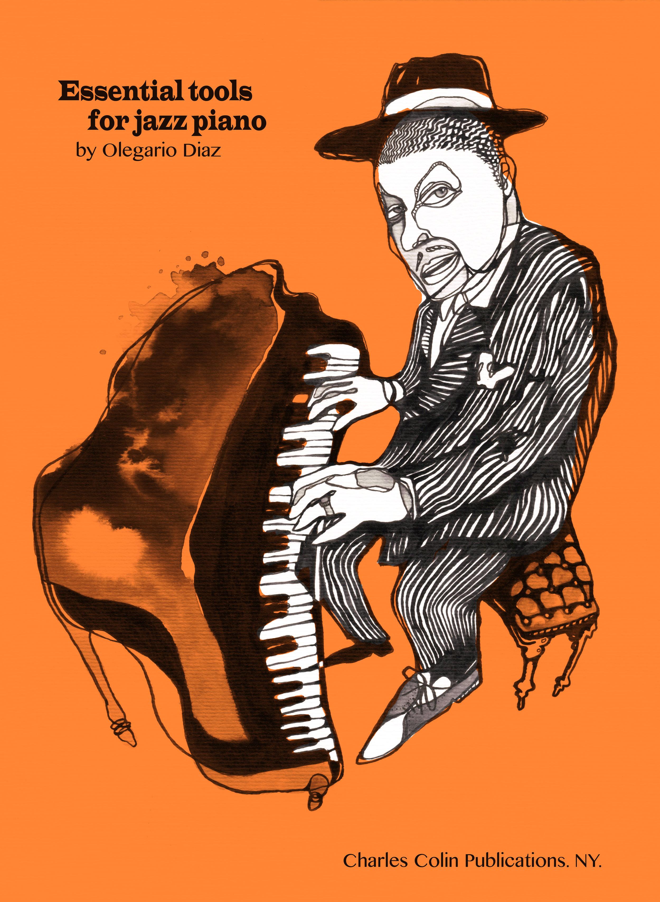 piano olegario.jpg