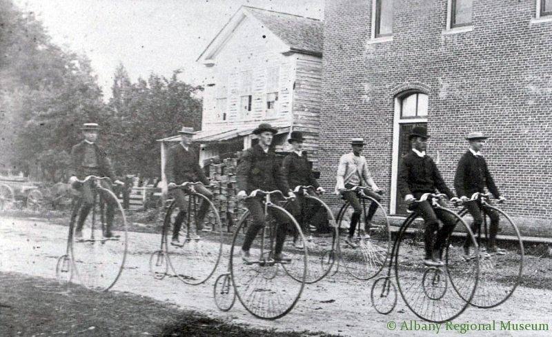 bicycle_club.jpg