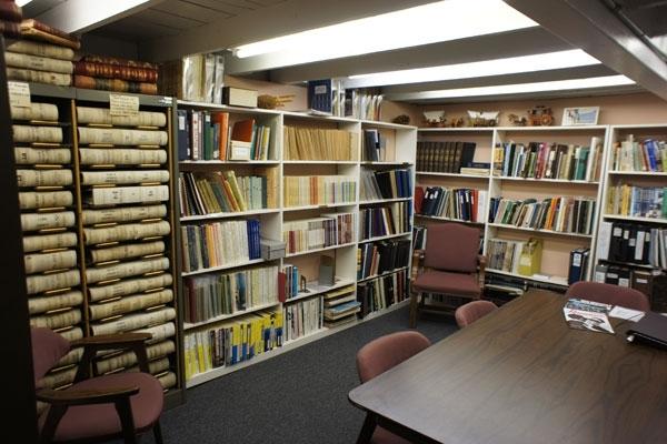 referenceroom2-640x480.jpg