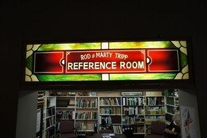 referenceroom1-640x480.jpg