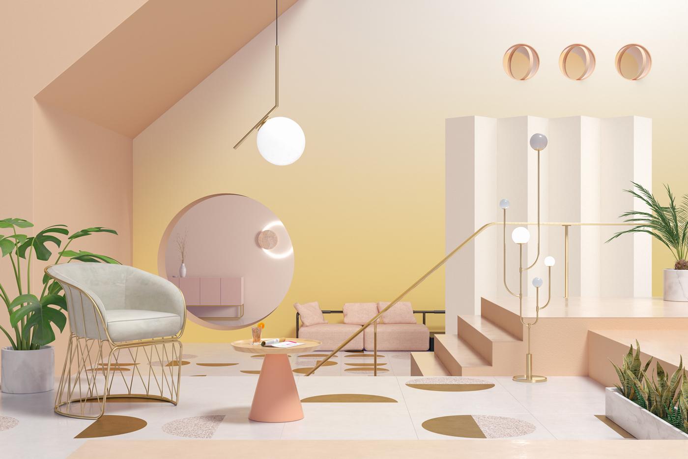 set-design-insp.png