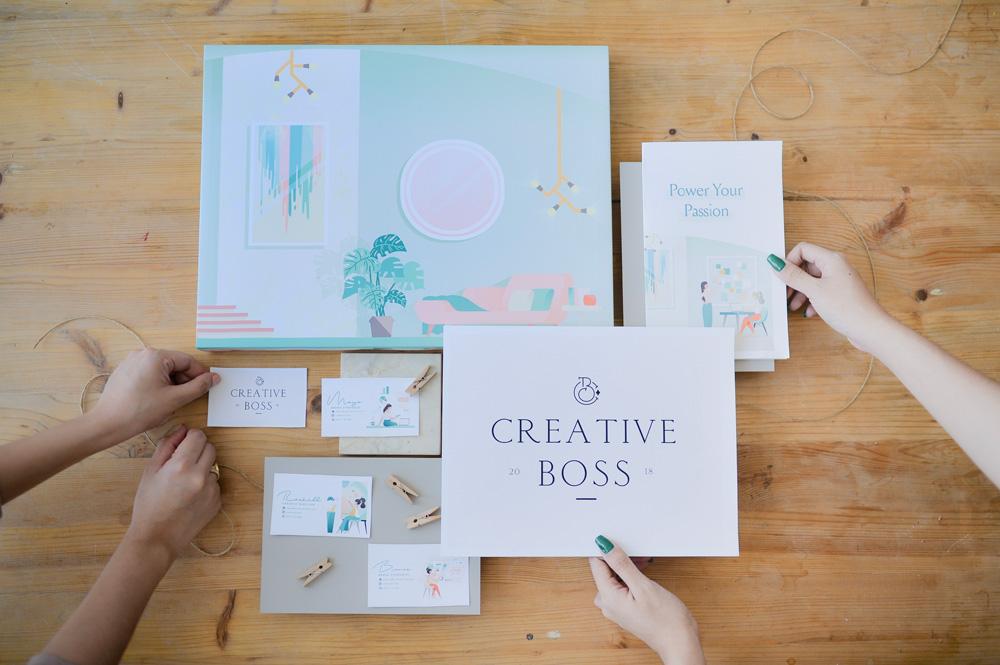 creative-boss.jpg