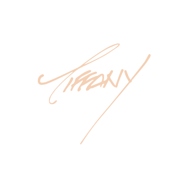 Signature_TiffanyVector-01-01-01-01-01.png