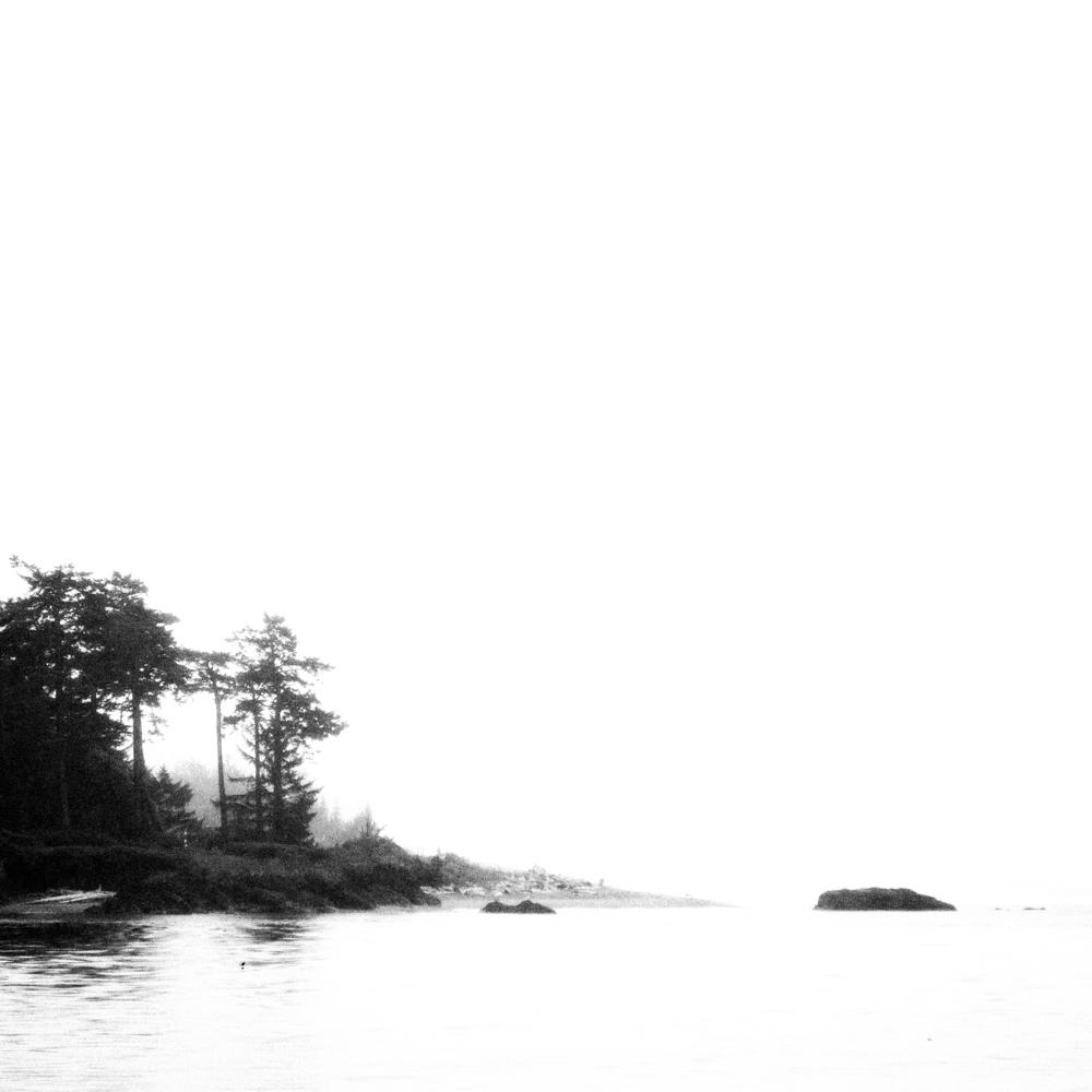 Deception Island ~2, May 2017