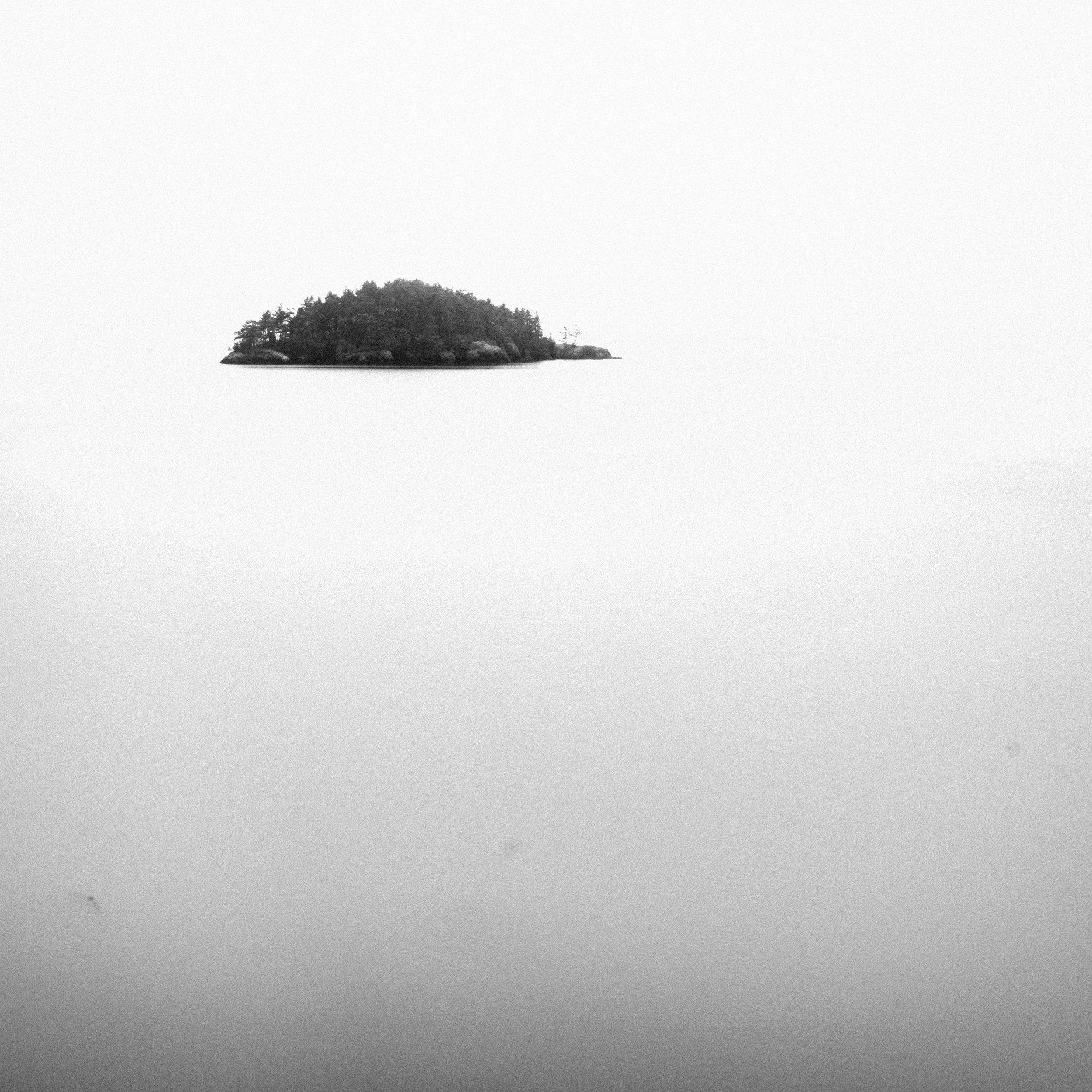 Deception Island, May 2017