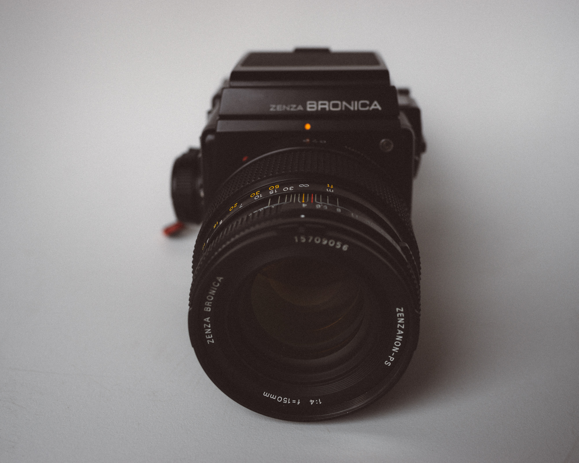 DSC09906.jpg