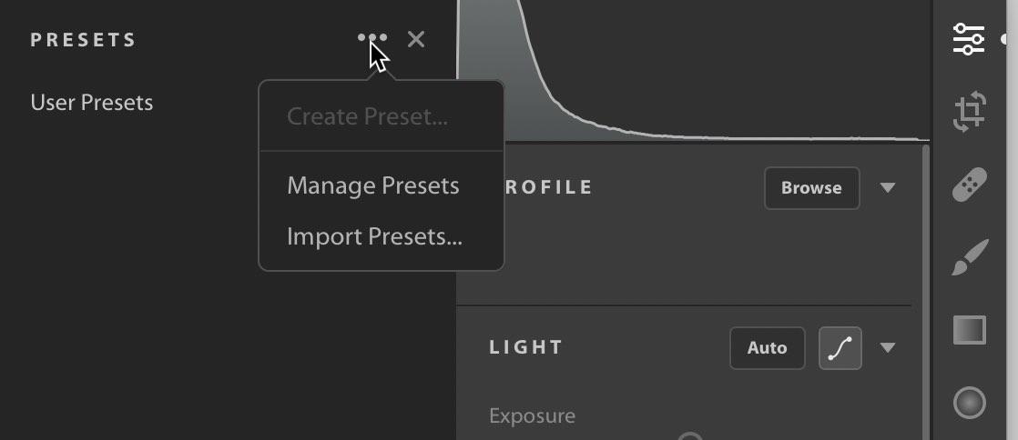 import_preset_cc.jpg