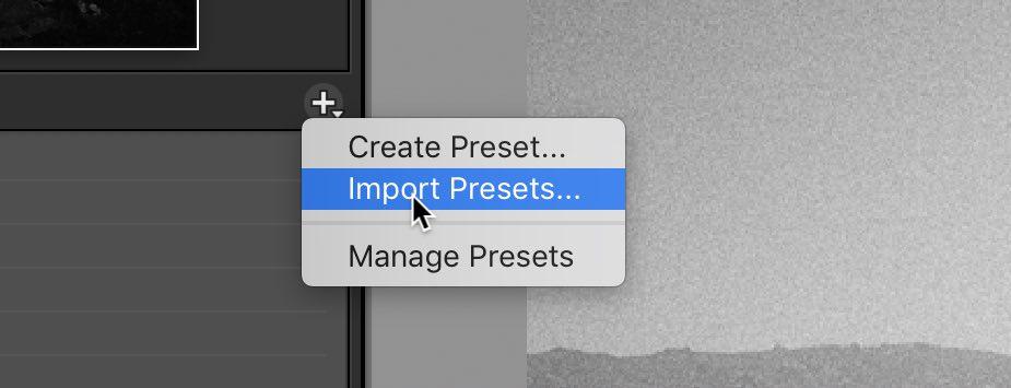 import_preset_classic.jpg