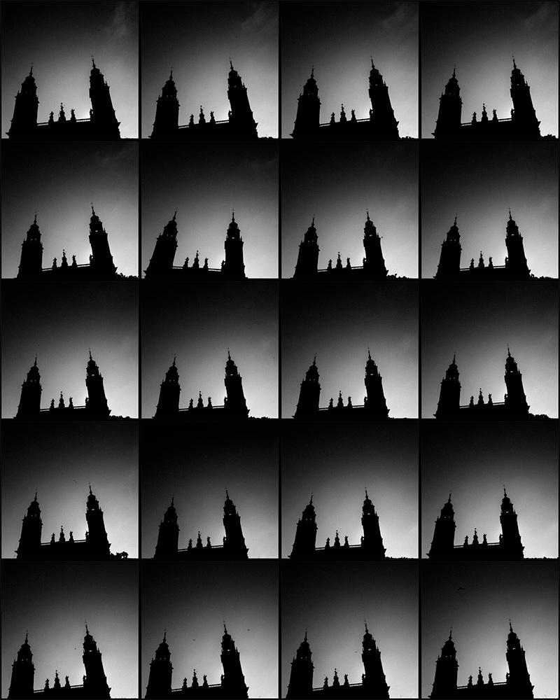 contact-sheet-cathedral-01.jpg