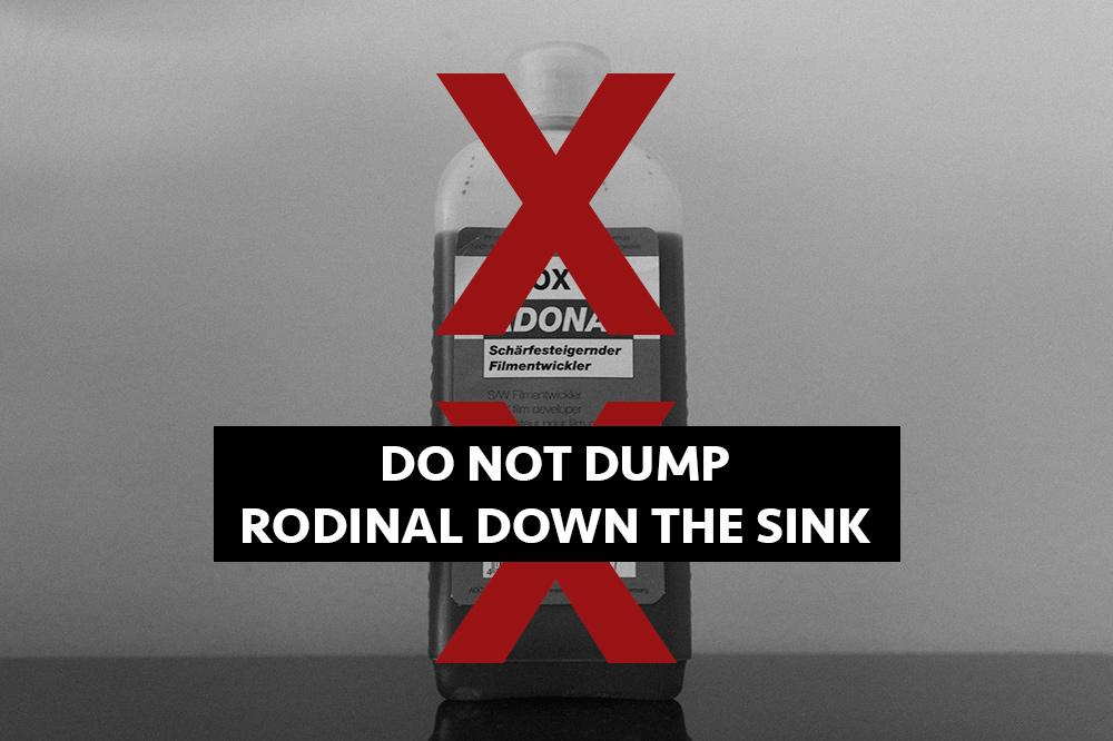 do_not_dump.jpg