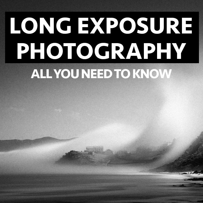 cover_long_exposure.jpg