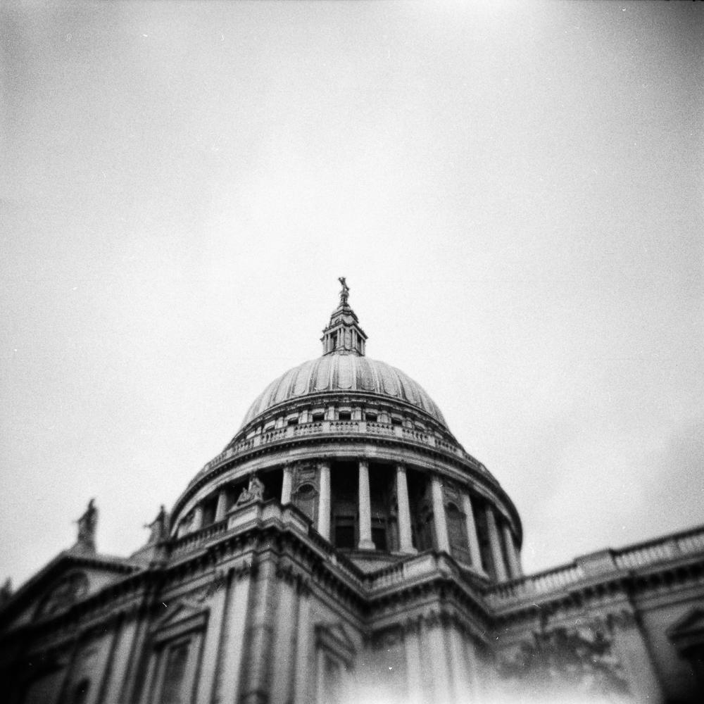 London-Diary-6.jpg